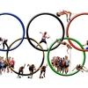 錦織圭リオオリンピック準決勝試合時間決定!NHK放送予定をチェック【テニス】