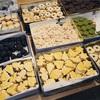 大量のクリスマスクッキーを生産する!!