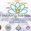 【タイで博士号No.2_1】博士号を取得したThe Joint Graduate School of Energy and Environment (JGSEE)の紹介