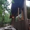 森のスープ屋 シネマバレイ 森感、半端ないっす。