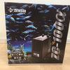 ゼンスイZC100a購入・使用感想と設定温度に下げるまでの時間