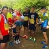 灼熱の7月 横浜月例!!〜今回は5kmと3km〜