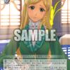 今日のカード 4/17  サクラ大戦TD編