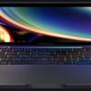 新型13インチMacBook ProとMacBook Airを13項目で徹底比較。新型Proの残念な点も明らかに