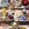 ユーリ!!!on ICE@アニメイトカフェ