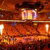 さあ、ついに開幕!!NBA2017-2018!!