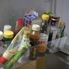 ダイソーのタマゴケースを導入して私に丁度いい冷蔵庫の整理整頓。