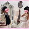 娘の結婚式&ウエディング・ウエルカムボード