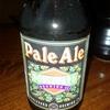 エールビール(地ビール)