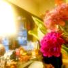"""【六本木】昭和ノスタルジックな喫茶店""""カファ・ブンナ""""にてコーヒーブレイク"""