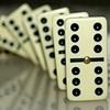 Pemilik Uang Judi Domino Online Tambahan Referal 20% Seusia Hidup