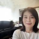 千葉市緑区誉田~土気〜あすみが丘   みどりピアノ教室ブログ