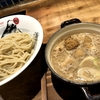 プラカノンのフジヤマゴーゴーで濃厚つけ麺を初体験!