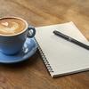 カフェで勉強するべきか大学生の意見を紹介