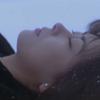 岩井俊二監督作品「Love Letter(1995)」雑感
