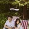 いま大注目の韓国デュオ CHIMMI (취미) / ディープハウス系K-POPが好きな方は必見!!