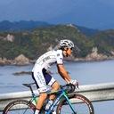 雨乞 竜己/アマタツのブログ KINAN CYCLING TEAM