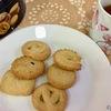 デンマークのバタークッキーは子ども時代の甘い思い出〜お勧めブランド3選〜