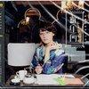 【祝Mステ出演】水曜日のカンパネラの絶対に聴くべきおすすめ曲8選!