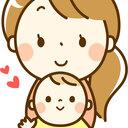 主婦がひふみ投信で投資に挑戦するブログ