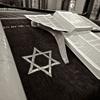 ユダヤ人はJew なのかJewishなのか。理由を調べてみた。