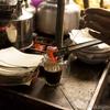 木炭コーヒー!コピ ジョスに挑戦編 インドネシア旅行記2016