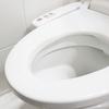 国外の仮設トイレの現実