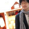 小林賢太郎、オリンピック開会式演出と解任に関する芸人の声まとめ