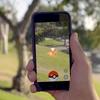 残念ながら今のところ『Pokémon GO』はIntel Atomを採用したアンドロイド機種やWindows Phoneでは遊べない様だ