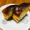 ワンオペ育児(73)ー長女と次女とバナナチョコパウンドケーキ作り