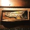 本格スパゲティとライブ「SMOKIN FISH」