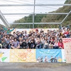【イベント】しなやかフェス2019春フィナーレ|しなやかフェスは進化するフェス