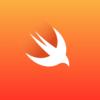 SwiftのProtocolでTraitを実装する ~ Reachabilityでのサンプル ~