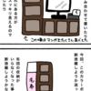 カラーボックス【断捨離しようか悩み中】