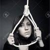 """もし私が""""自殺""""をするとしたらやっておきたいいくつかの事。"""
