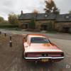 Forza Horizon 4 グラフィックモードはどっちを選ぶ? クオリティー or パフォーマンス比較