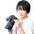 アマチュア〜インディーズのライブにおける写真撮影NGの件。根底にはSSWおじさん問題?