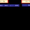 スタースキーマとキューブ(4)
