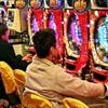 ギャンブル人生に明日はない1⃣(残るのは借金と朽ち果てた体だけ)