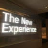 The New Experience@TCDC, バンコク