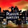 「Plague Hunters」、PS4世界初のETHブロックチェーンゲームが登場!