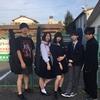 5/5(土)Live Plant 出演者紹介② 放課後サンセット