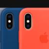 iPhone 8が売れ続けている理由を分析