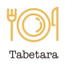 大井町 大森 住んでる人が選ぶ美味しいお店 tabetara.com ランチ情報多めです