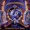 Gamma Ray 「Somewhere Out In Space」