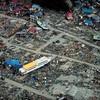 東日本大震災、2011年3月11日のあの頃