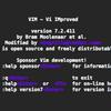 CentOS6.5 Vimインストール