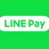 【20%還元】LINE Payにチャージしてネットから電子書籍購入をしてみた【キャンペーン中】