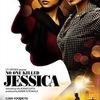 インド映画 No One Killed Jessica