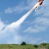 ハワイまで30分?? 「スペースX」の宇宙船計画!そのうちマイルで乗れる日も来るのでしょうか?